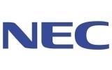 NEC Telecommunication & Information Technology LTD