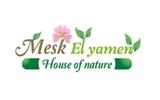 Mesk El Yamen