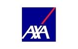 AXA Assurance Algérie