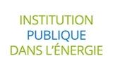 CREG (commission de régulation de l'électricité et du gaz)