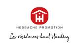 HEBBACHE PROMOTION (SARL H.IMMO)
