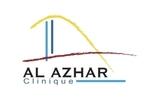 Clinique El Azhar