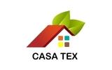 Casa Tex