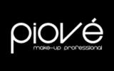 Sarl Piové Cosmetics