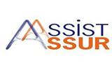 Assist Assur