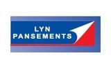 LYN PANSEMENTS