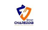 Groupe CHAREDDIBE