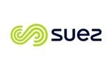SUEZ Water Technologies & Solutions- Algeria