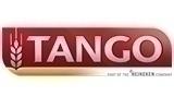 Sarl Tango