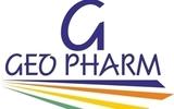 Geo Pharm