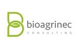 Bioagrinec