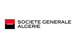 Société Générale Algérie