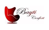 Bayti confort