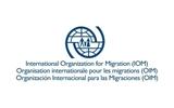 IOM Organisation Internationale pour les Migrations