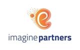 Imagine Partners