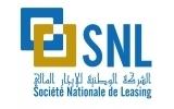 Société nationale de leasing