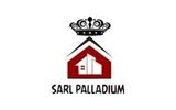 Sarl Palmarium
