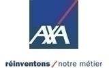 Axa Assurances Algérie Dommage