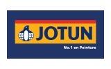 Jotun Algerie