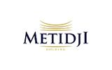 Groupe Metidji