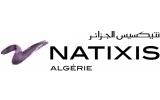 Natixis Algérie
