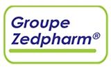 Groupe Zed Pharm