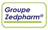 Groupe ZedPharm