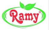 Ramy Food Company