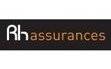Groupe RH Assurances - Eliasanté