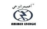 AMIMER ENERGIE  SPA