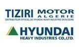 Sarl Tiziri Motors