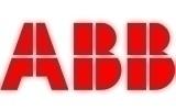 ABB Algérie SPA