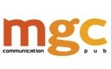 Mgc Communication et Pub