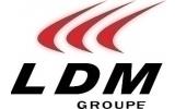 LDM Groupe