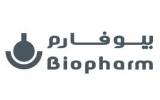 BIOPURE Filiale du groupe  BIOPHARM,