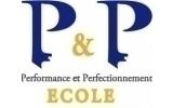 P&P Ecole